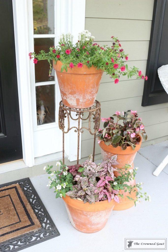 Spring-Front-Porch-Ideas-TCG-4-683x1024 Spring Front Porch Tour DIY Spring