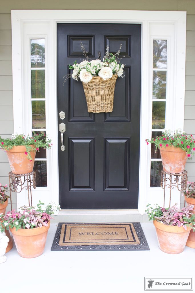 Spring-Front-Porch-Ideas-TCG-7-683x1024 Spring Front Porch Tour DIY Spring