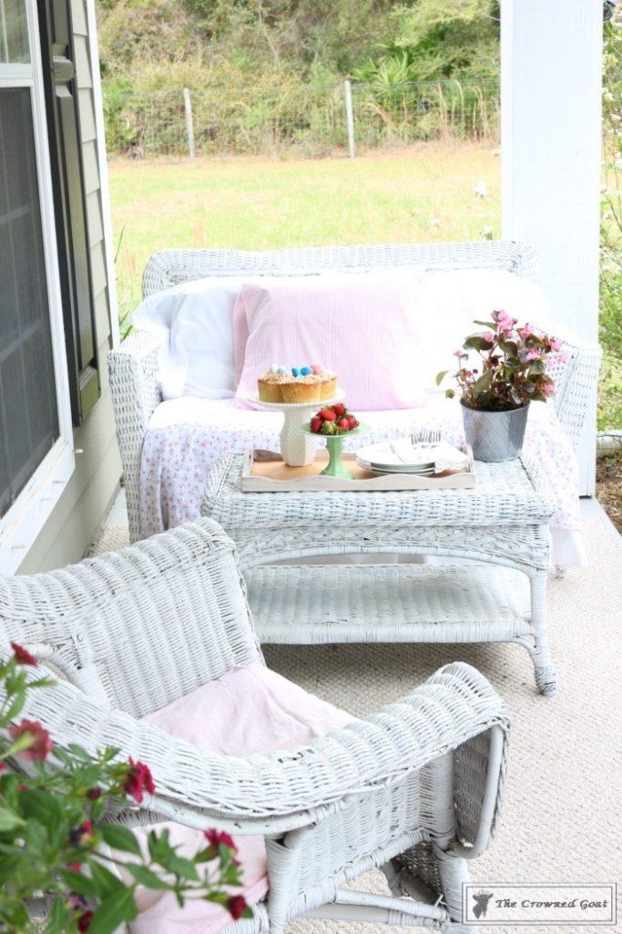 Spring-Front-Porch-Ideas-TCG-8-683x1024 Spring Front Porch Tour DIY Spring