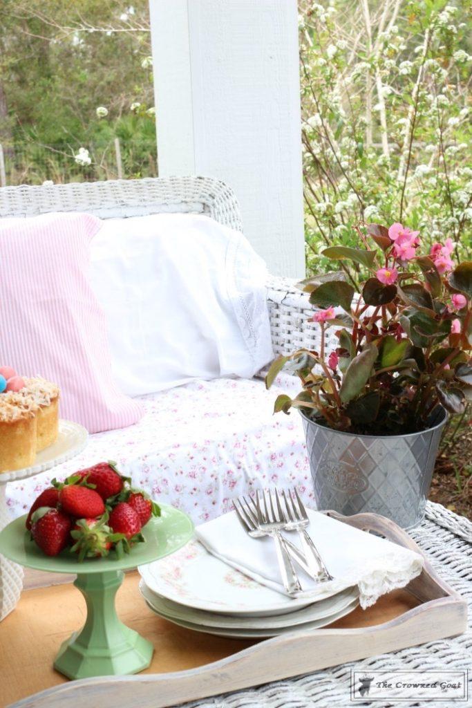 Spring-Front-Porch-Ideas-TCG-9-683x1024 Spring Front Porch Tour DIY Spring