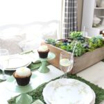 Spring-Inspired-Tablescape-2-150x150 Decorating