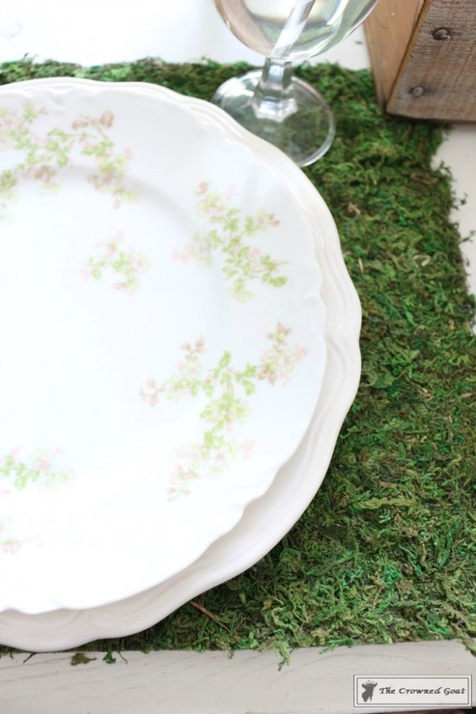 Spring Inspired Tablescape-8