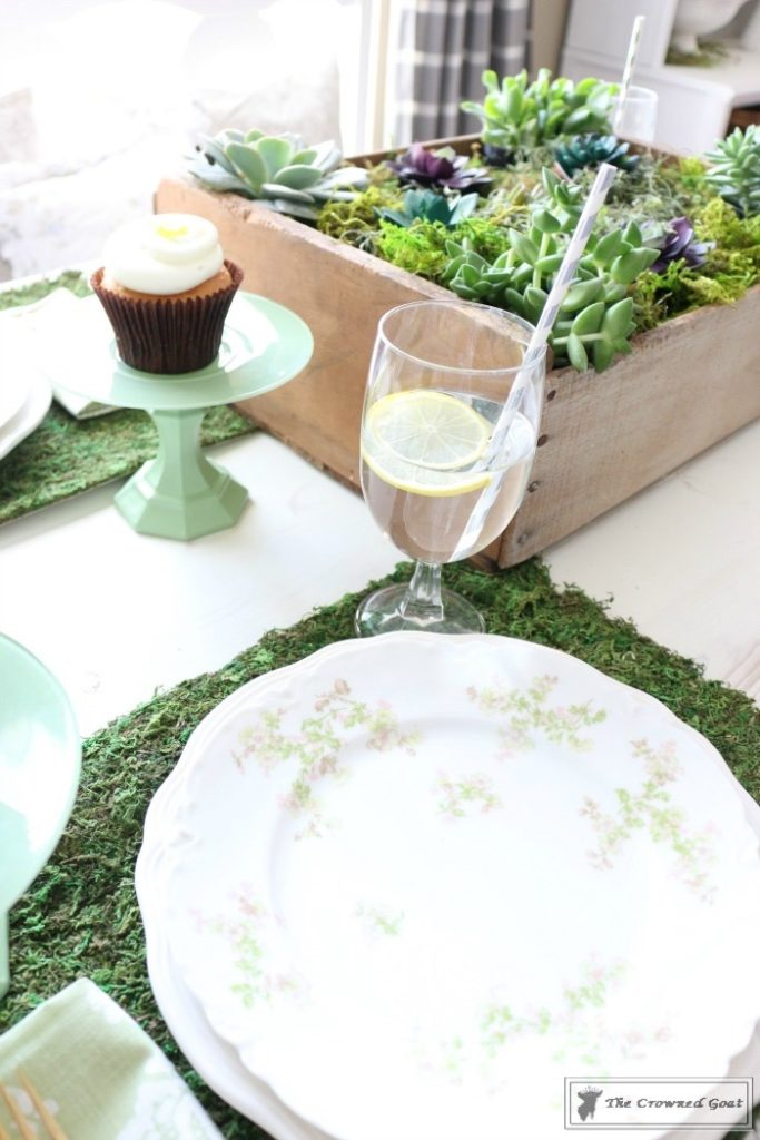 Spring Inspired Tablescape-9