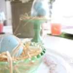 Colorful-Easter-Tablescape-4-150x150 Decorating
