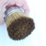 Easily-Clean-Wax-Brushes-2-150x150 Painted Furniture