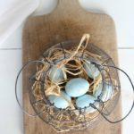 Easy-DIY-Robin-Eggs-18-150x150 Project Portfolio