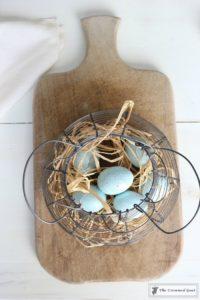 Easy DIY Robin Eggs-18