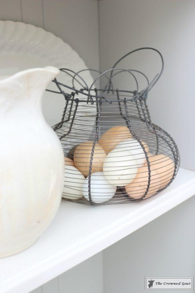 Easy-DIY-Robin-Eggs-2-683x1024 The Easiest Way to DIY Robin Eggs DIY Spring