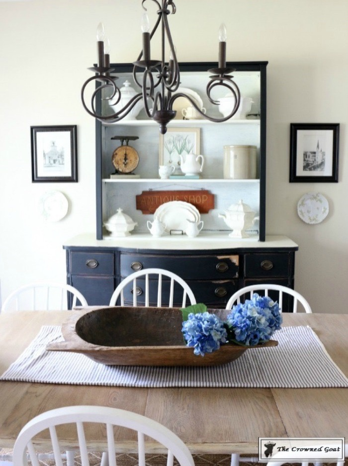 7-Tips-to-Help-Combat-Messy-House-Overwhelm-4 A Messy House Tour & 7 Ways to Combat Overwhelm Decorating
