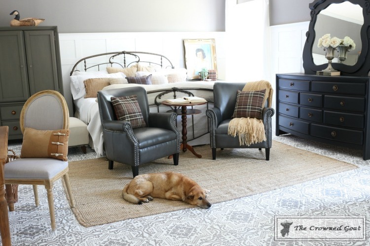 7-Tips-to-Help-Combat-Messy-House-Overwhelm-8 A Messy House Tour & 7 Ways to Combat Overwhelm Decorating