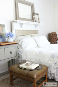 8 Simple Ways to Prepare for Houseguests-2
