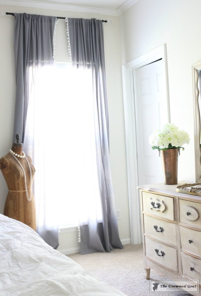 8-Simple-Ways-to-Prepare-for-Houseguests-5-696x1024 8 Simple Ways to Prepare for Summer Houseguests Decorating DIY Summer