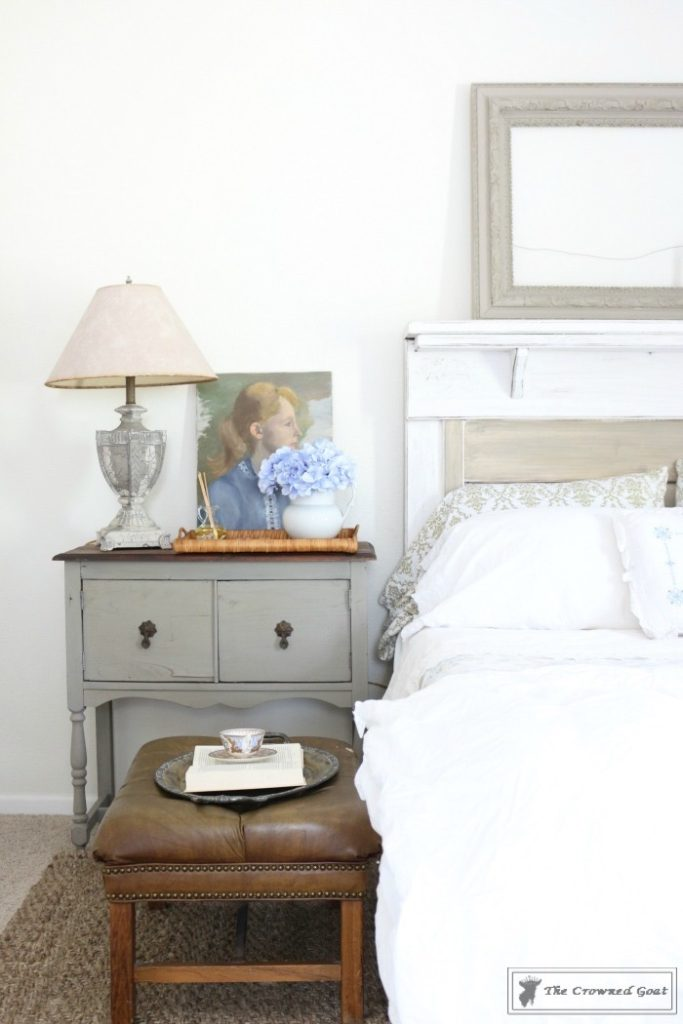 8-Simple-Ways-to-Prepare-for-Houseguests-6-683x1024 8 Simple Ways to Prepare for Summer Houseguests Decorating DIY Summer