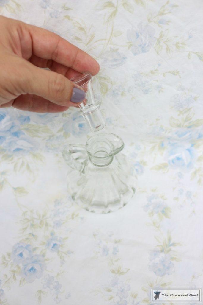 DIY-Lemongrass-Room-Diffuser-3-683x1024 How to Make a Lemongrass Room Diffuser Crafts DIY