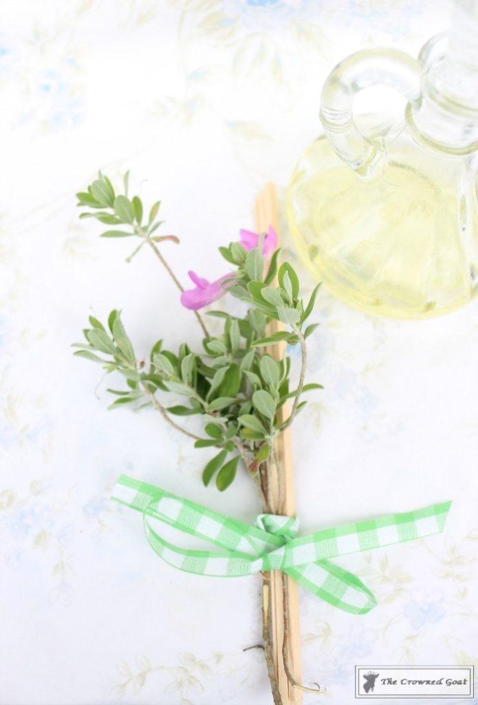 DIY-Lemongrass-Room-Diffuser-6-695x1024 How to Make a Lemongrass Room Diffuser Crafts DIY