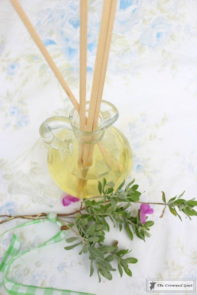 DIY-Lemongrass-Room-Diffuser-8-683x1024 How to Make a Lemongrass Room Diffuser Crafts DIY