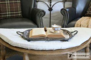 DIY Tufted Bench Makeover-26