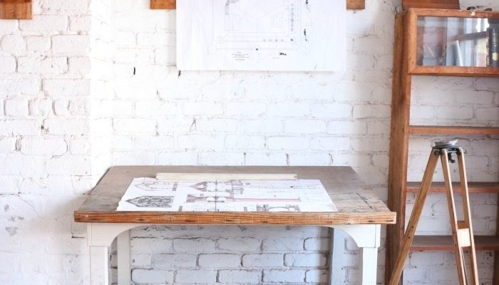 Decorating Secrets from Fort Clinch-14