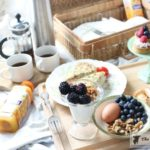How-to-Create-a-Breakfast-in-Bed-Picnic-Basket-15-150x150 Holidays