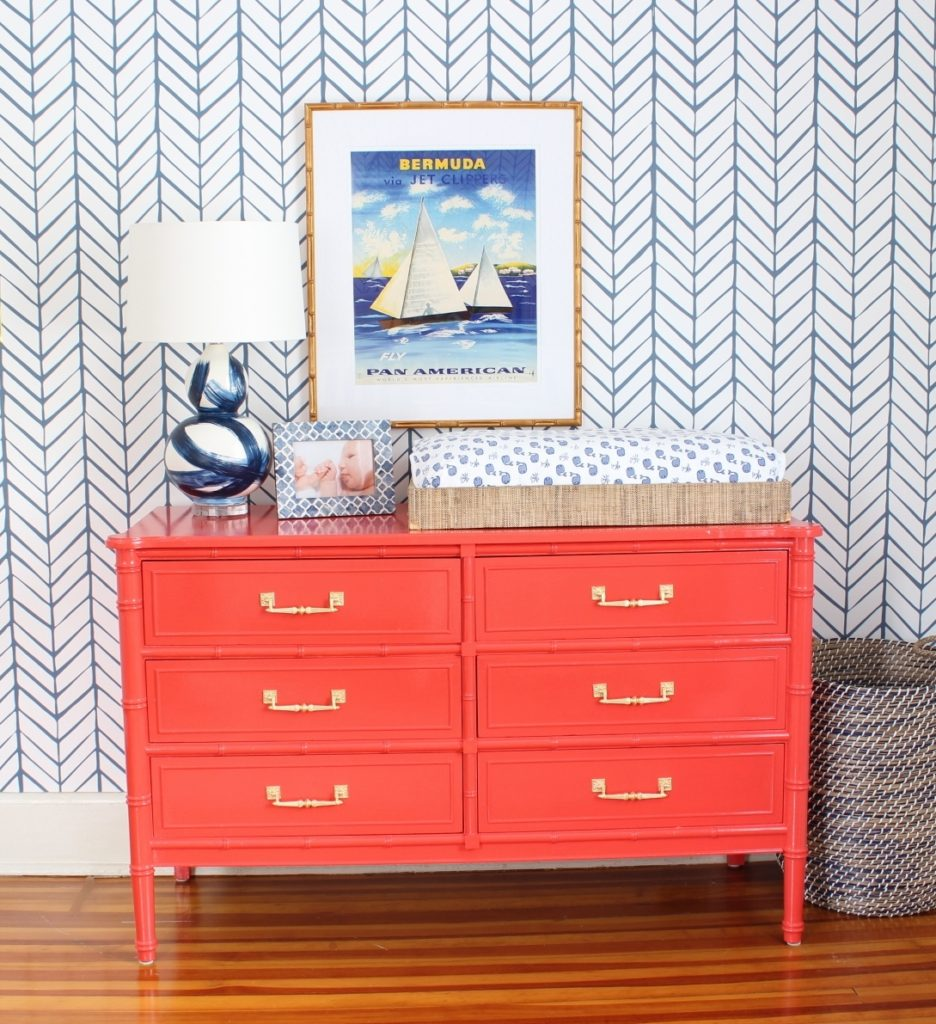 Kate-Smith-Interiors-ORC-Nursery-936x1024 Spring 2017 ORC Participants Favorites One_Room_Challenge