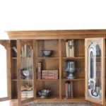 Library-Hutch-Makeover-10-150x150 Painted Furniture