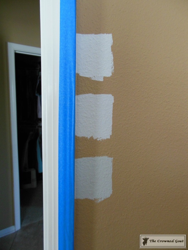 """ORC-Master-Bedroom-Makeover-Before-1a Thoughts on Creating a """"Dream Space"""" Decorating DIY"""