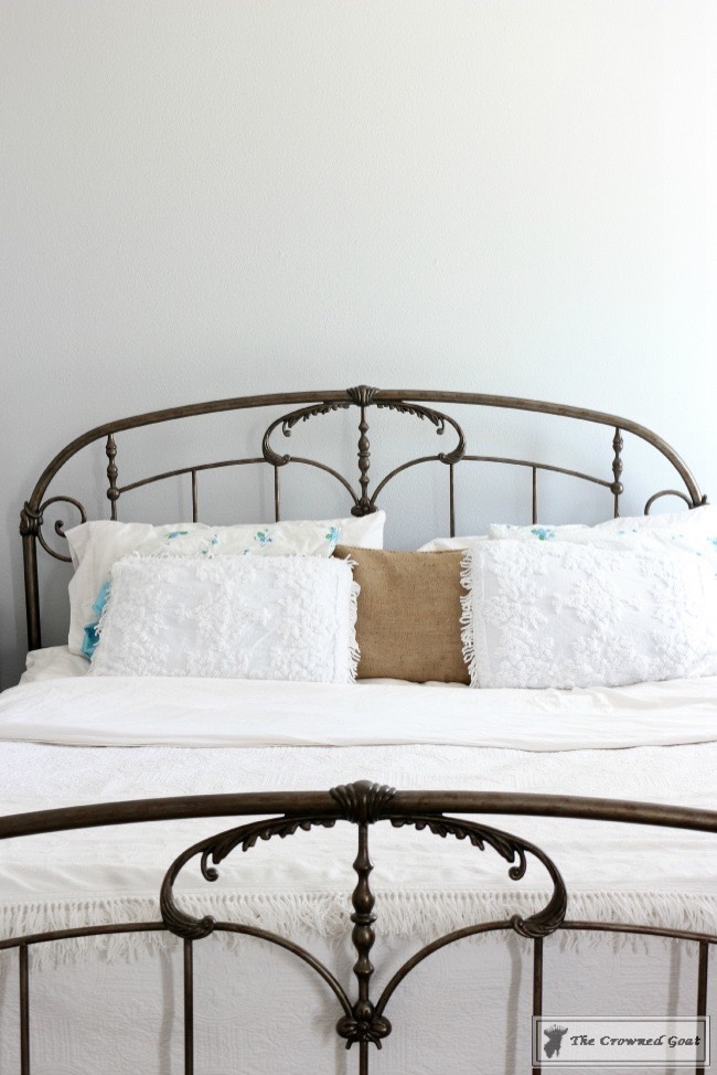 """ORC-Master-Bedroom-Makeover-Before-2a Thoughts on Creating a """"Dream Space"""" Decorating DIY"""