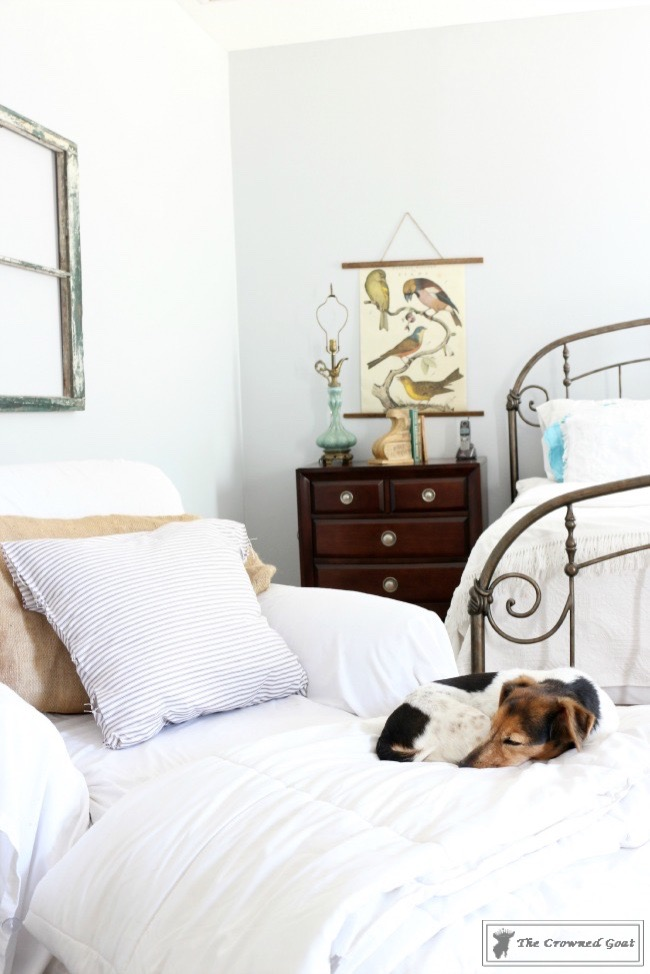 """ORC-Master-Bedroom-Makeover-Before-5a Thoughts on Creating a """"Dream Space"""" Decorating DIY"""