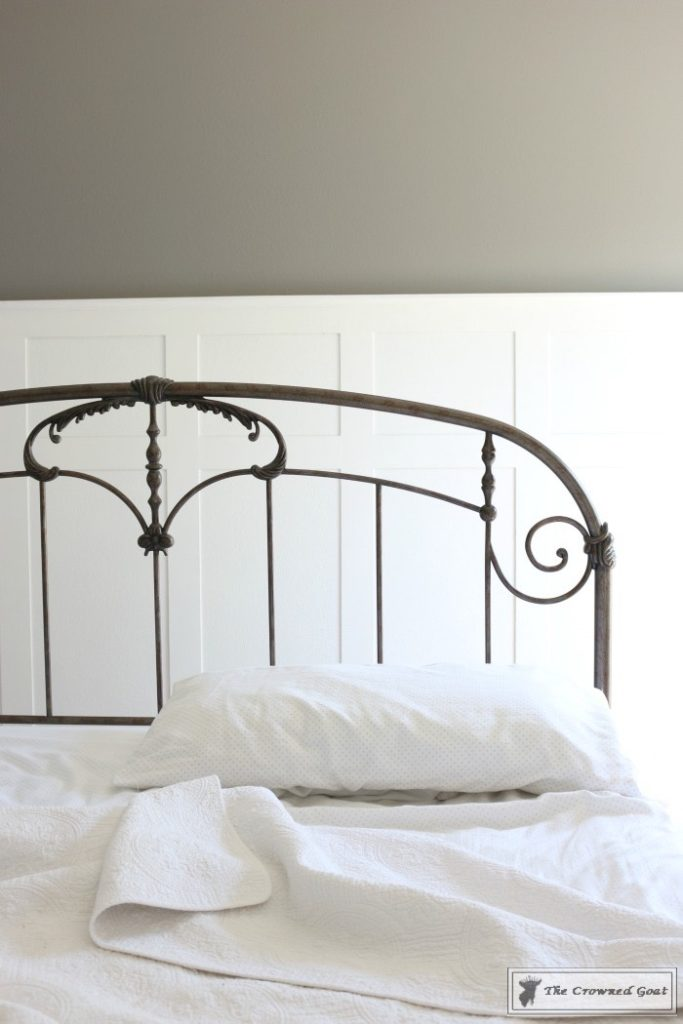 ORC-Master-Bedroom-Makeover-Reveal-3-683x1024 ORC: Master Bedroom Reveal Uncategorized