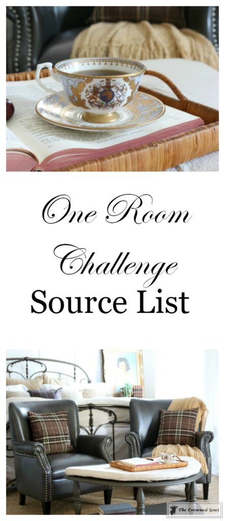 ORC-Master-Bedroom-Makeover-Source-List-1-443x1024 Master Bedroom Makeover: Sources & Budget Breakdown Decorating DIY One_Room_Challenge