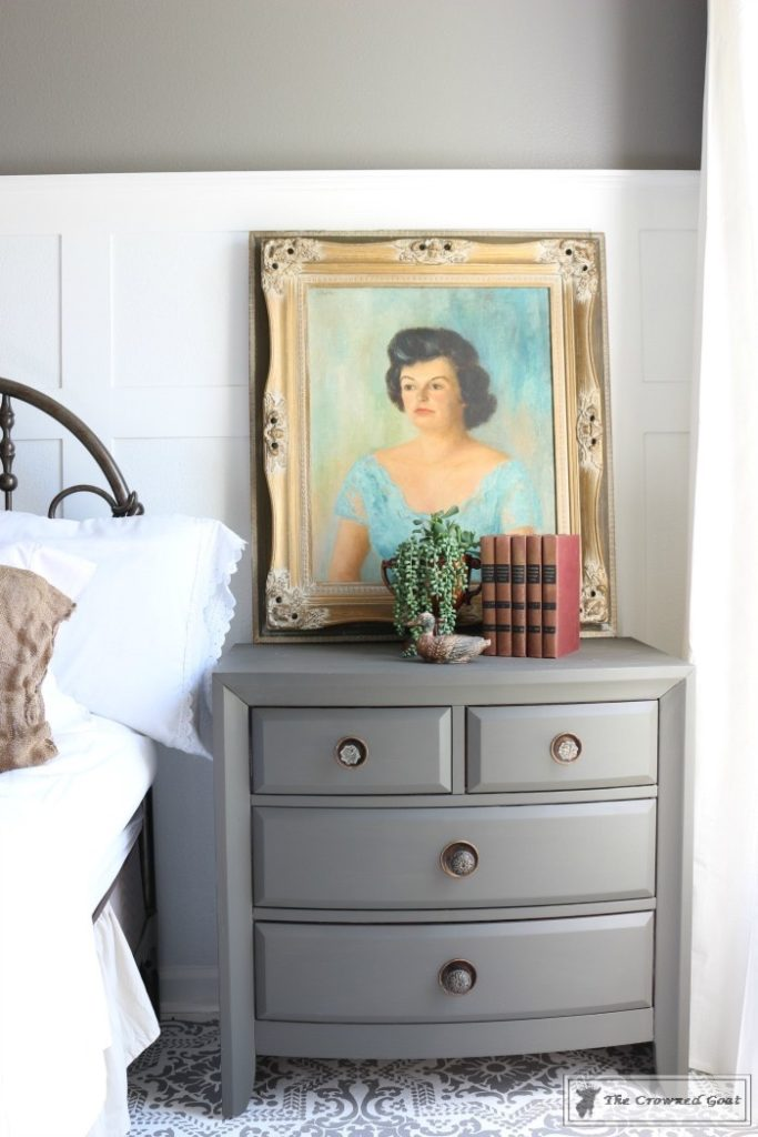 ORC-Master-Bedroom-Makeover-Source-List-10-683x1024 Master Bedroom Makeover: Sources & Budget Breakdown Decorating DIY One_Room_Challenge