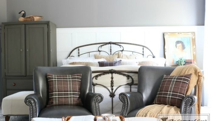 ORC Master Bedroom Makeover Source List-Thumbnail