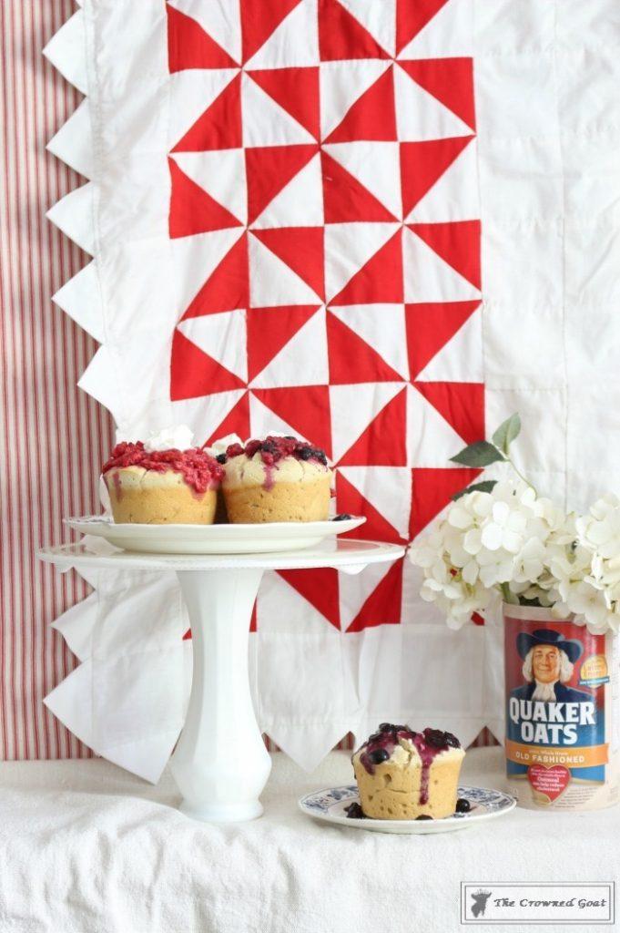 Mini-Patriotic-Bundt-Cakes-11-681x1024 Mini Patriotic Bundt Cakes Baking Holidays