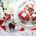 Mini-Patriotic-Bundt-Cakes-thumbnail-150x150 Baking