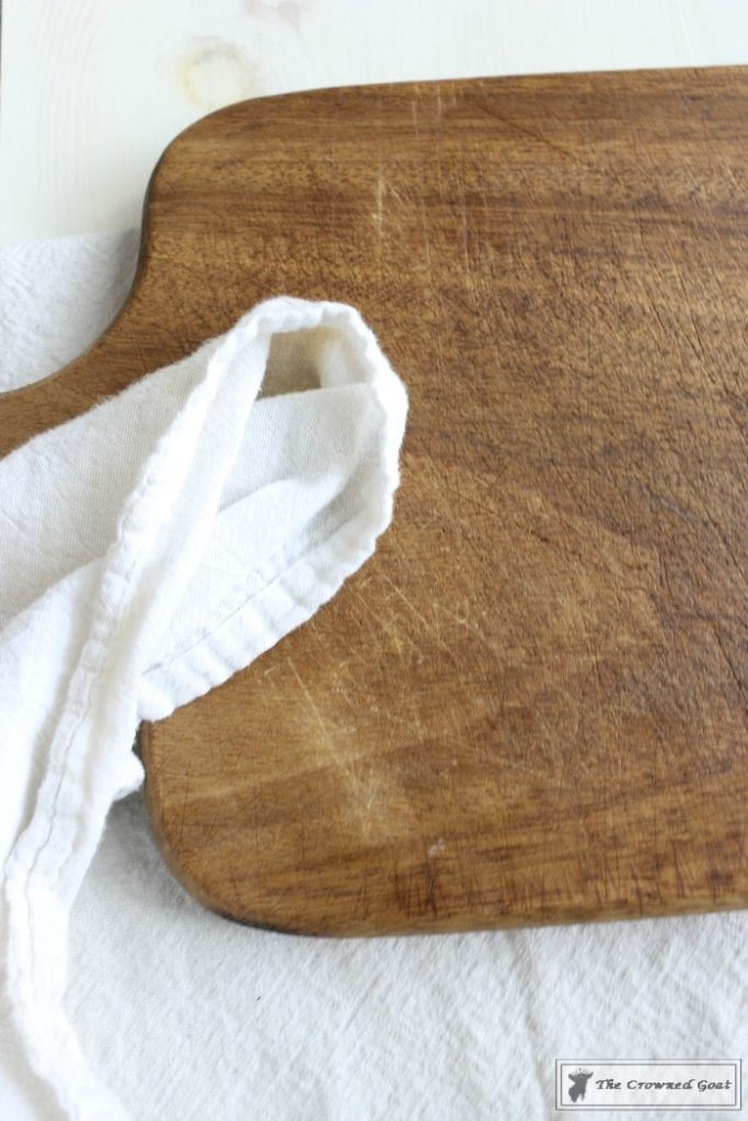 Caring-for-Wooden-Spoons-and-Cutting-Boards-8-683x1024 How to Properly Care for Wooden Spoons and Cutting Boards Decorating DIY Organization