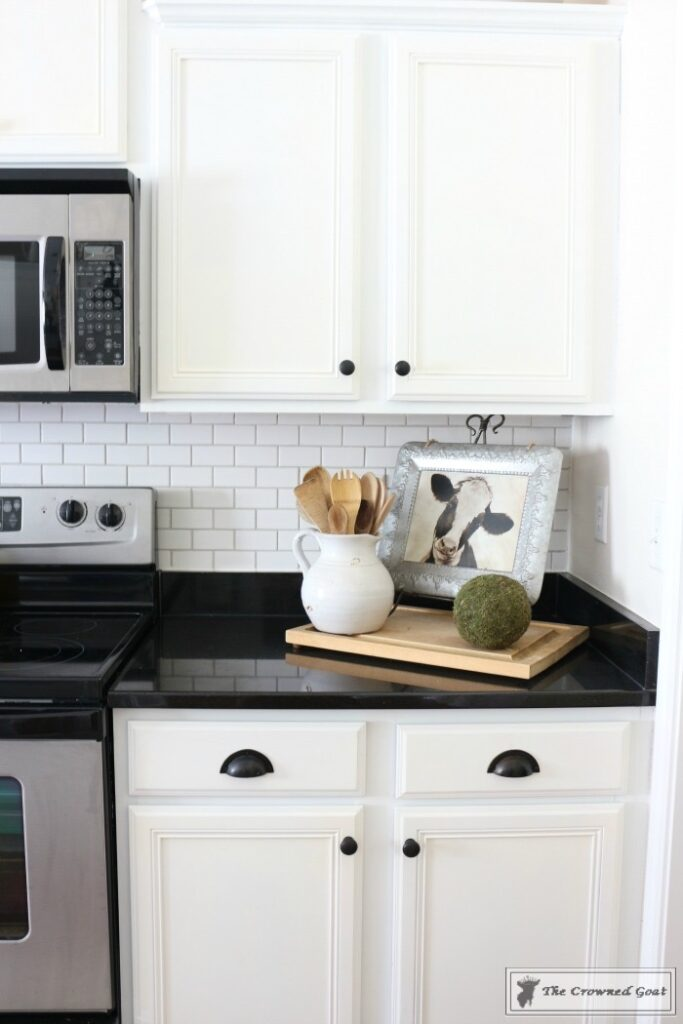 Easily-Change-the-Color-of-Existing-Grout-10-683x1024 How to Easily Change the Color of Existing Grout Decorating DIY