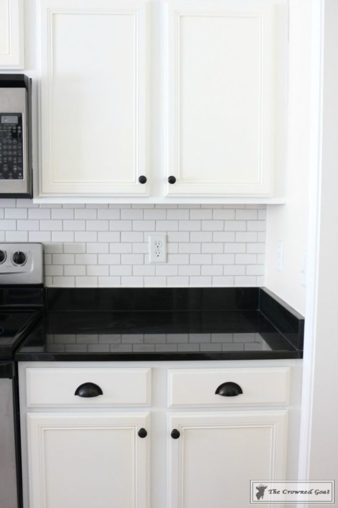 Easily-Change-the-Color-of-Existing-Grout-9-683x1024 How to Easily Change the Color of Existing Grout Decorating DIY